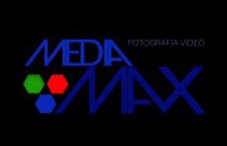 Mediamax foto,video,dron Dębica