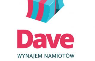DAVE Wynajem Namiotów Chojnice