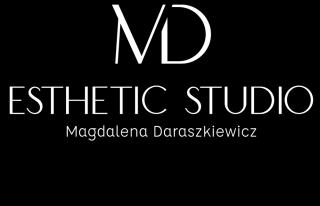 Esthetic Studio- Magdalena Daraszkiewicz Poznań