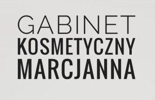 Gabinet Kosmetyczny Marcjanna Rawicz
