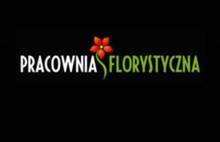 Pracownia Florystyczna Anna Brdej Nowy Sącz