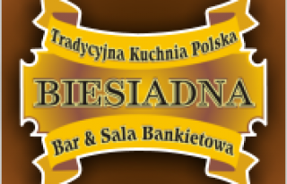 Biesiadna Białystok