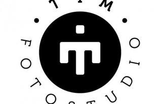 TIM Fotostudio Turek