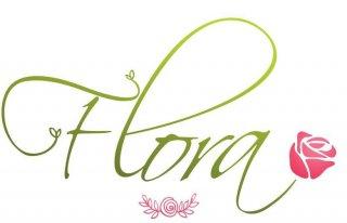 Kwiaciarnia FLORA Cieszyn