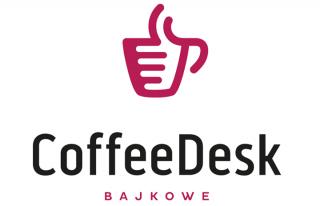 Coffeedesk Kawiarnia - Kołobrzeg Kołobrzeg