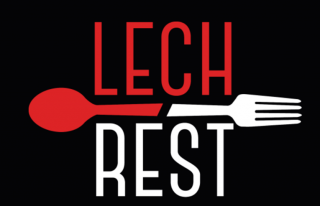 Lech Rest Catering Lublin