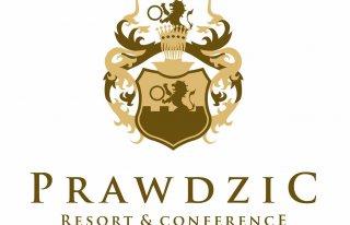 Prawdzic Resort&Conference Gdańsk Gdańsk
