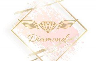 Salon kosmetyczny Diamond Świnoujście