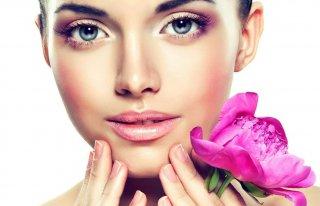 Euforia Salon Kosmetologii i Makijażu Permanentnego Wadowice