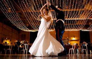 Pierwszy Taniec - nauka ! Jastrzębie Zdrój