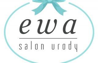 Salon Urody Ewa Świdnica