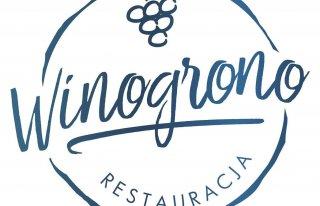 Restauracja Winogrono Grodzisk Mazowiecki