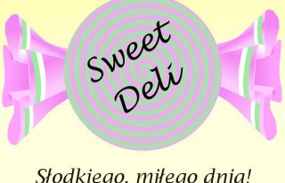 Sweet Deli Wrocław