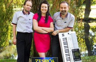 Zespół Muzyczny Velaluca Włocławek