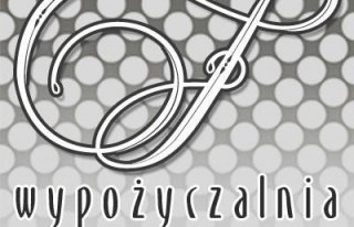 Falbanka Wypożyczalnia Sukien Wieczorowych Opole