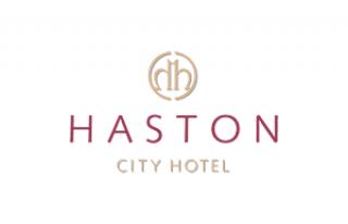 Haston City Hotel Wrocław