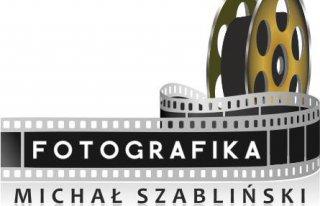 Fotografika Michał Szabliński Opole