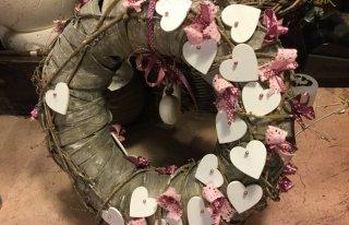 Kwiaciarnia Romantyczna Czeladz