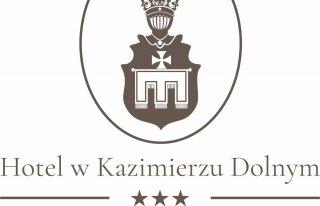 Folwark Walencja Kazimierz Dolny