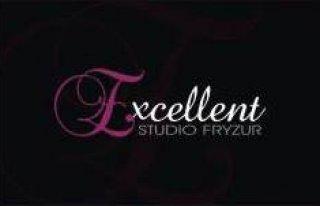 Studio Fryzur Excellent Krosno