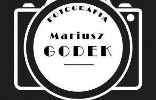 Mariusz Godek Fotografia Katowice