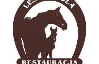 """Restauracja """"Leśna Wola"""" Głogów Małopolski"""