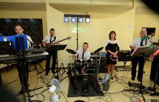 Zespół Muzyczny VOTUM Jarosław