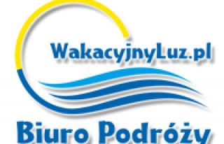 Biuro Podróży WakacyjnyLuz.pl Częstochowa