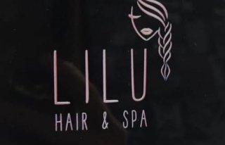 LILU HAIR & SPA Lubin