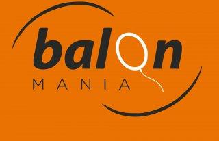Balonmania Balonowe Inspiracje Jastrzębie-Zdrój