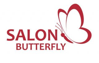 Salon Butterfly Pleszew