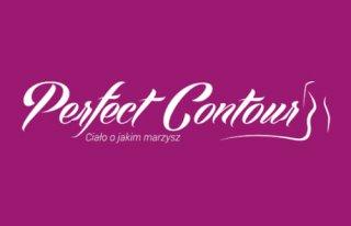 Perfect Contour - Gabinet Kosmetologii Estetycznej Stalowa Wola