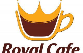 Royal Cafe Kraków