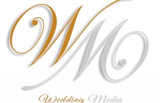 Wedding Media Nowa Sól