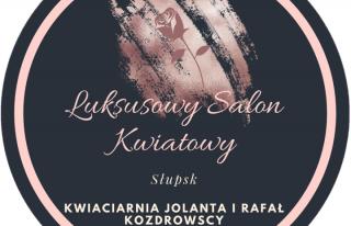 Kwiaciarnia Jolanta i Rafał Kozdrowscy Słupsk Słupsk
