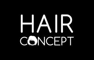 Salon Fryzjerski Hair Concept Kalisz
