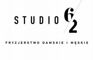 Studio 6/2 Nowy Sącz