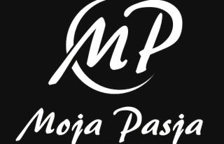 Studio Fryzur MOJA PASJA Rzeszów