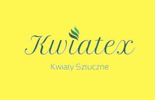 Kwiatex - Hurtownia Kwiatów Sztucznych Kraków