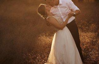 White Love Story Fotografia Ślubna Bydgoszcz