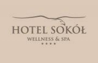 Hotel Sokół Wellness&SPA Łańcut