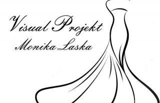 Visual Projekt Monika Laska Śrem