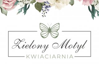 Zielony Motyl Kwiaciarnia Tarnowskie Góry