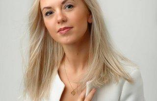 Salon Urody Milena Gliwa Świdnica