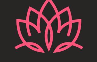 Magnolia Kutno Kutno
