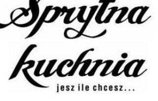 Sprytna Kuchnia  / jesz ile chcesz / Kraśnik Kraśnik