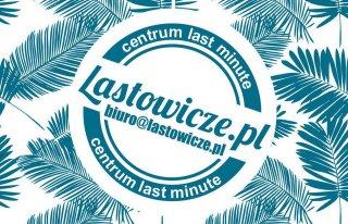 Lastowicze.pl Kielce