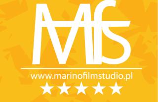Marino Film Studio Wałbrzych