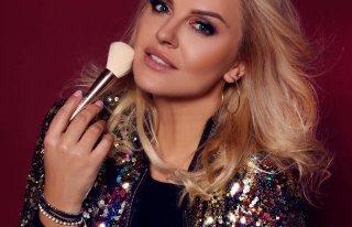 Natalia Tokarz Makeup Artist Gorzów Wielkopolski