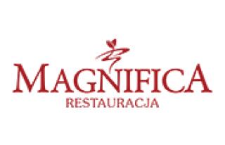 Restauracja Magnifica Kraków